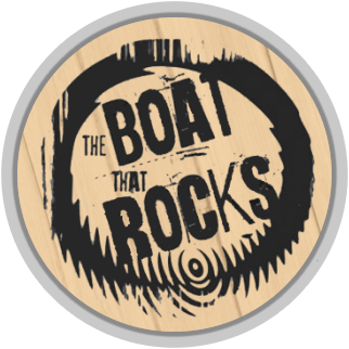 The Boat That Rocks